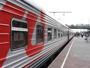 По каким правилам осуществляются перевозки в поездах РЖД в 2020 году