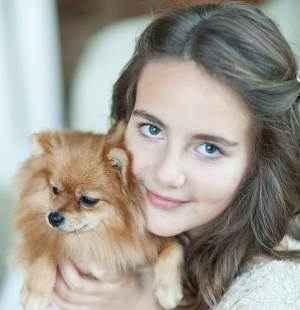 Красивые имена, которые подойдут для мальчиков и девочек собак-дворняжек