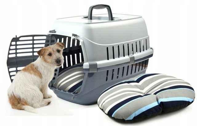Обзор чехлов для собаки для перевозки для автомобиля: как применять накидки