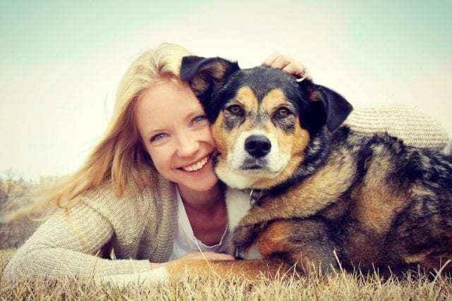Существует ли фобия на собак: описание причин боязни и как с ней справиться